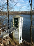 Image for USGS 01184000 Connecticut River At Thompsonville, CT