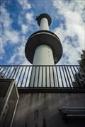 Image for Gänsehalsturm, Bell, Rheinland-Pfalz, Germany