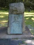 Image for Elder John Leland, Courageous Leader