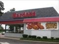 Image for Homer Rd Hardee's - Commerce, GA