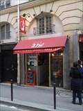 Image for Le 37m2 - Rue Sainte-Anne - Paris, France