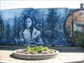 Image for Opal Whiteley Memorial - Cottage Grove Oregon