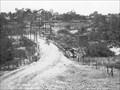 Image for Folsom Truss Bridge