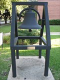 Image for Bell - First Baptist Church of Farmers Branch, TX