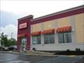 Image for Dunkin Donuts - Geoffry Dr - Newark, DE