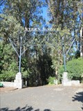 Image for Sigmund Stern Recreation Grove - San Francisco, CA