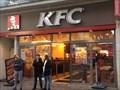 Image for KFC - Rudolfplatz - Köln - NRW - Germany