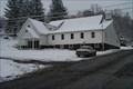 Image for Cove Run Free Methodist Church - Lemont Furnace, Pennsylvania