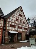Image for Heimatmuseum - Dornstetten, Germany, BW