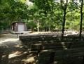Image for Killbear Provincial Park Amphitheater - Killbear Park, Ontario