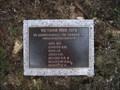 Image for Vietnam War Memorial, Stanley Park, Harcourt, Victoria, Australia