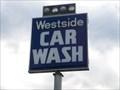 Image for Westside Car Wash, Watertown, South Dakota