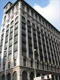 Image for GWYNNE BUILDING - Cincinnati, Ohio