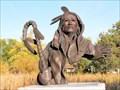 Image for High Plains Warrior - Loveland, CO