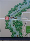 Image for Ray Roberts Lake State Park (Greenbelt) - Aubrey, TX