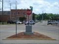Image for World's Smallest City Block - Dothan, AL
