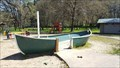 Image for Avery Park Playground Boat - Corvallis, OR