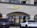 Image for Subway - 15076 Rosecrans Ave - La Mirada, CA