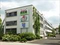 Image for Hit Radio FFH  -  Bad Vilbel - Hessen / Germany