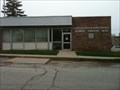 Image for Hebron, Indiana 46341