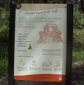 Image for Ghost House Trail - Yanchep N.P. , Western Australia
