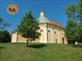 Image for No. 1023, Vinarska obec Blatnice, CZ