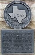Image for M.B. Lockett Building