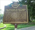 Image for The Deceased of Co. F. 115th Ohio Volunteer Infantry (23-76) -  Alliance OH