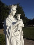Image for Our Lady of Perpetual Help - New Braunfels, TX, US