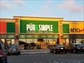 Image for Pür et Simple - Laval, Qc