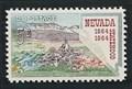 Image for Virginia City, Nevada