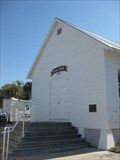 Image for Peace Hall - New Port Richey, FL