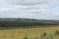 Image for Solar Power Project -- M4 mile marker 70.1, Reading, Berkshire, UK