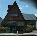 Image for IHOP - Reseda Blvd. - Northridge, CA