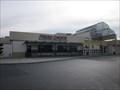 Image for Fresh Choice - Stockton, CA