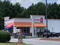 Image for Dunkin Donuts -770 Enterprise Dr. - Clayton, North Carolina
