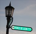 Image for Ponce de Leon Dr -- Grand Prairie TX