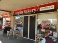 Image for Bakery - Appin, NSW, Australia