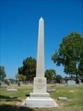 Image for Spanish American War Memorial - San Diego, CA