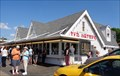 Image for Ted Drewes Frozen Custard - St Louis, MO.