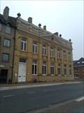 Image for Vredegerecht - Poperinge, Belgique