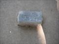 Image for GSUSA of Alamo Time Capsule