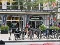 Image for Pizza Hut Antwerp - De Keyserlei 17, 2018 Antwerpen, Belgium