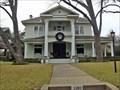 Image for 5303 Swiss - Swiss Avenue Historic District - Dallas, TX