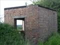 Image for Ganger's Hut - Stevington, Bedfordshire, UK
