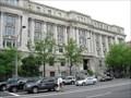 Image for 1904 - John A. Wilson Building - Washington, DC