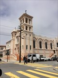 Image for St. Monica Catholic Church - San Francisco, CA