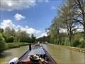 Image for Écluse 14S - Bouhey - Canal de Bourgogne - Bouhey - France
