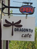 Image for Dragonfly Cafe - Salmo, British Columbia, Canada