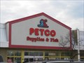 Image for Petco - Rockingham Mall - Salem, NH